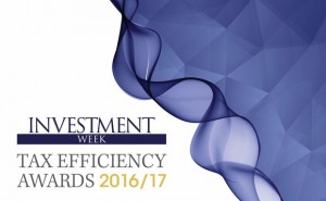 2016-tax-efficiency-awards-TIME