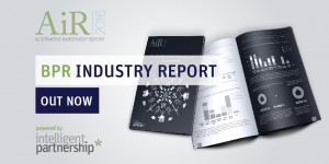 Copy of BPR industry report promo-03