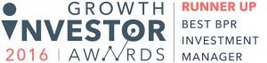 GIA 2016 logo (runner up)_def copy 35
