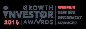 GIA Best BPR Investment Manager - winner (big)