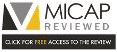 MICAP review free access - SMALL