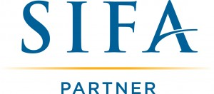 SIFA-partner-pos